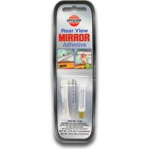 Best Rear View Mirror Glue Top Adhesive Kit Reviews Of 2018