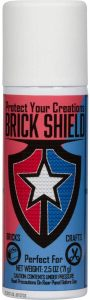 BrickShield