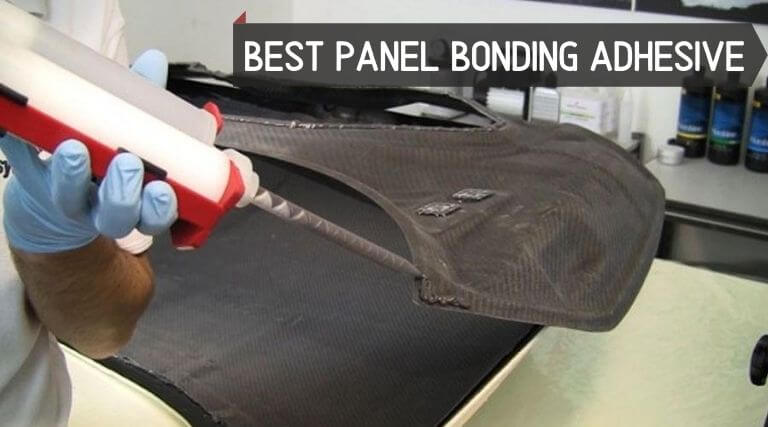 Photo of Best Panel Bonding Adhesive – Get the Perfect Automotive Panel Adhesive