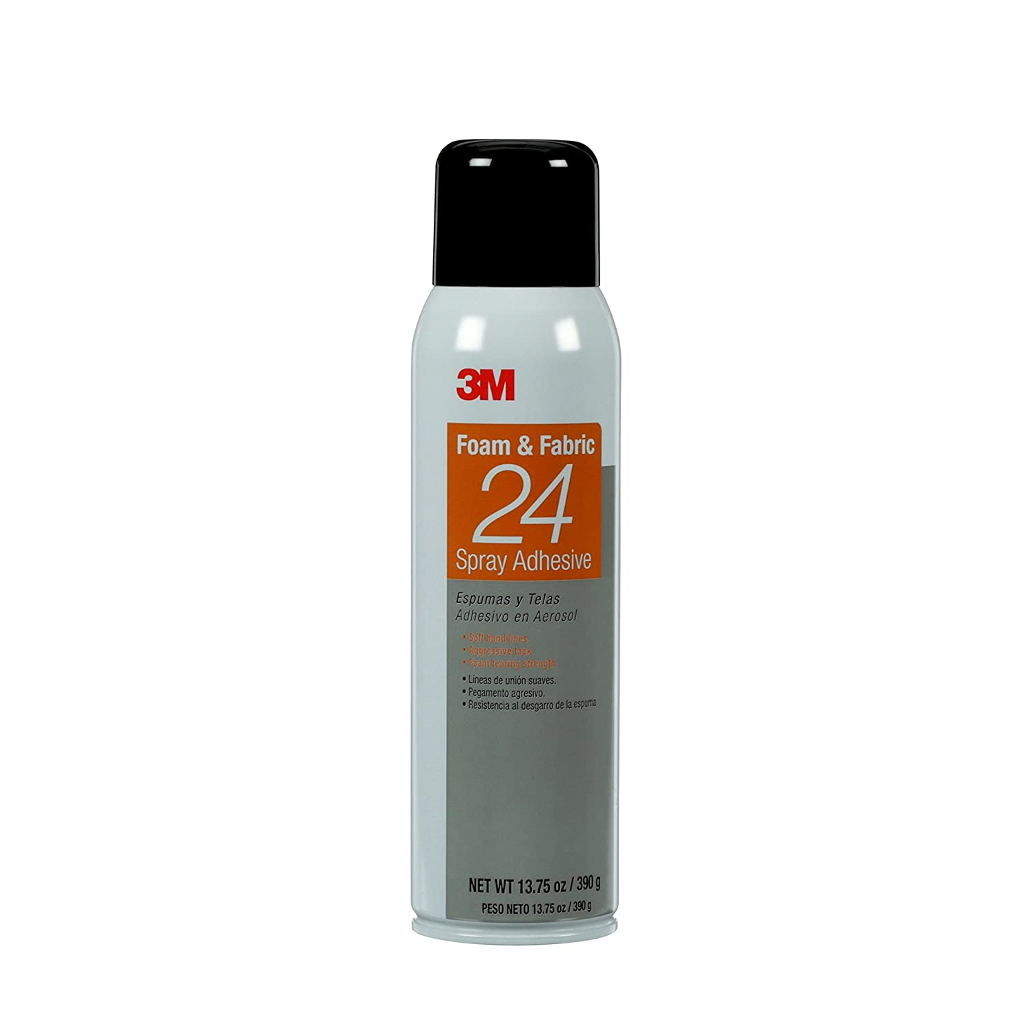 3M DAS-24SPRAY
