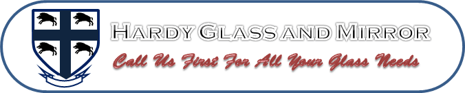Hardy-Glass-and-Mirror